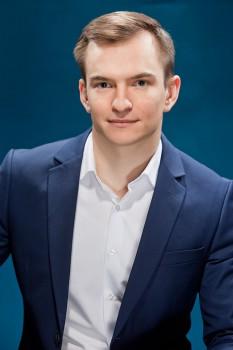Ревякин михаил николаевич адвокат ростов отзывы